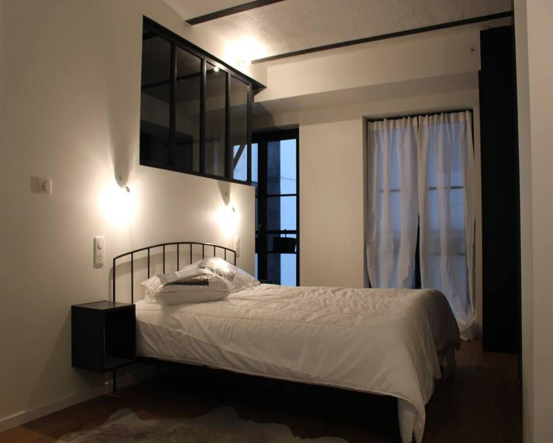 photos de verri re. Black Bedroom Furniture Sets. Home Design Ideas
